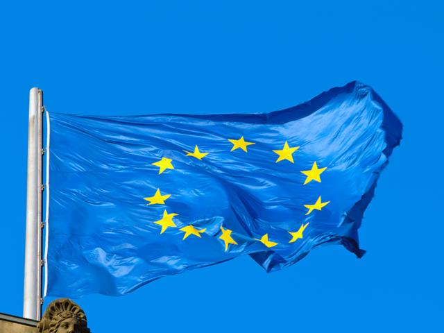 L'Injonction de Payer Européenne : c'est quoi ?