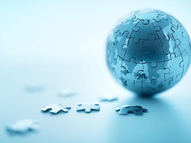 Créance internationale, quelles options ?