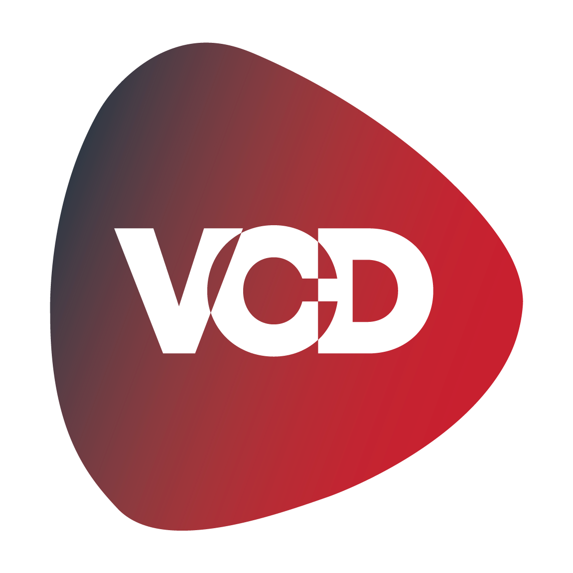 VCD Recouvrement