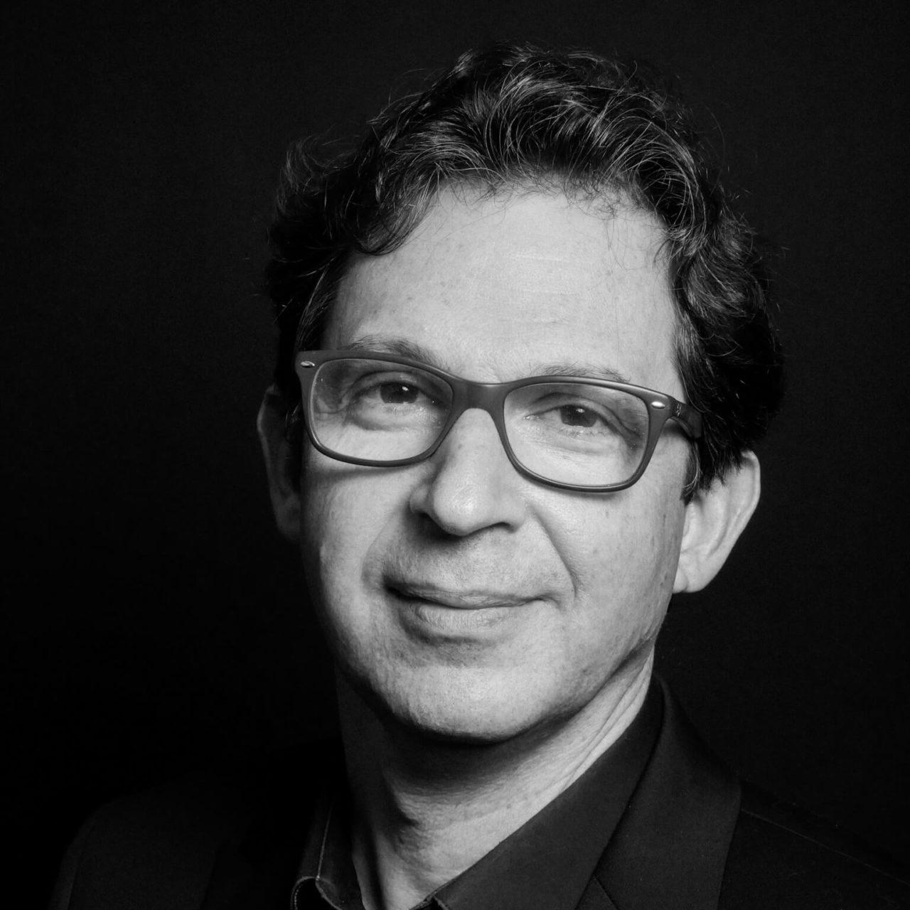 Thomas LOEB Président de VCD